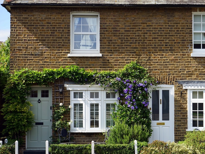 Buy to Let (invest in London)