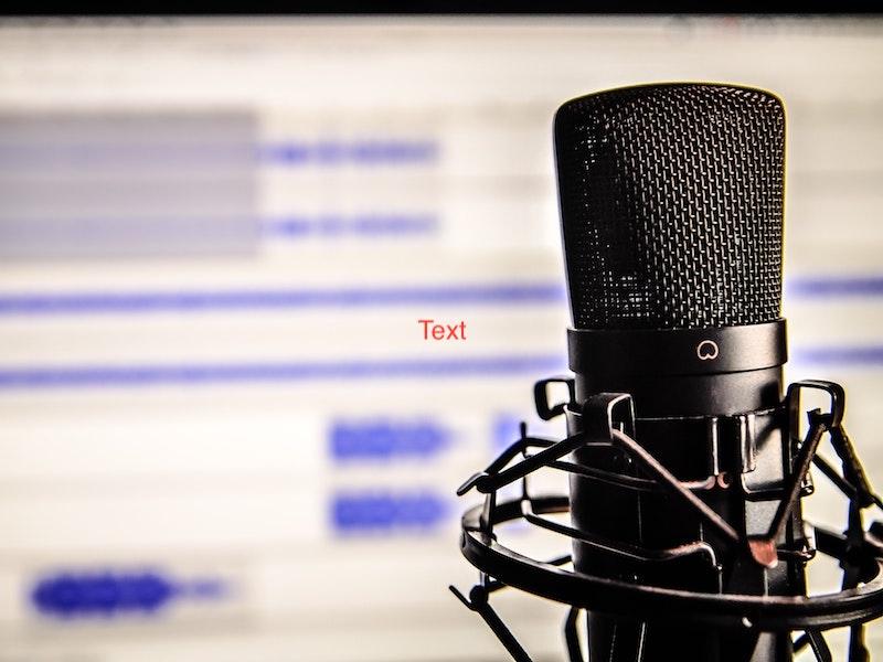 Celebrity Recordings