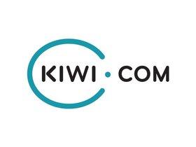 Kiwi . com