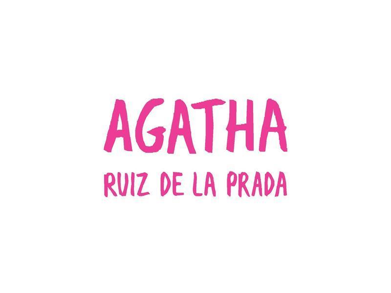 Agatha Ruiz De Prada