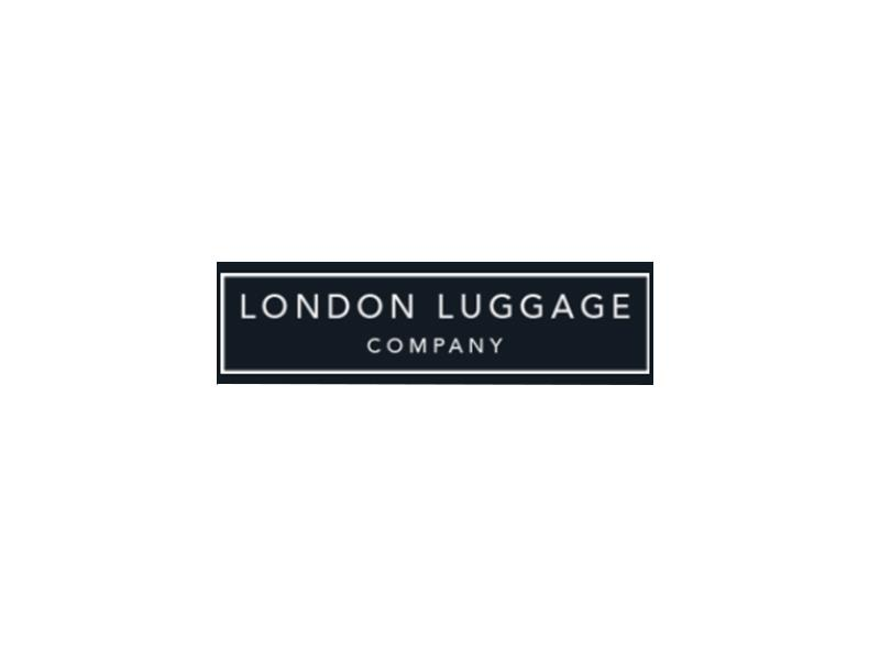 London Luggage