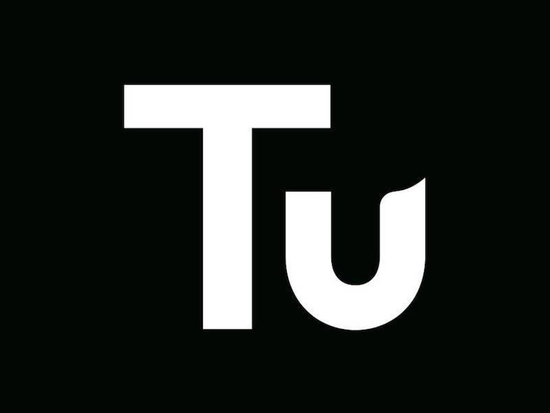 Sainsbury- Tu Clothing