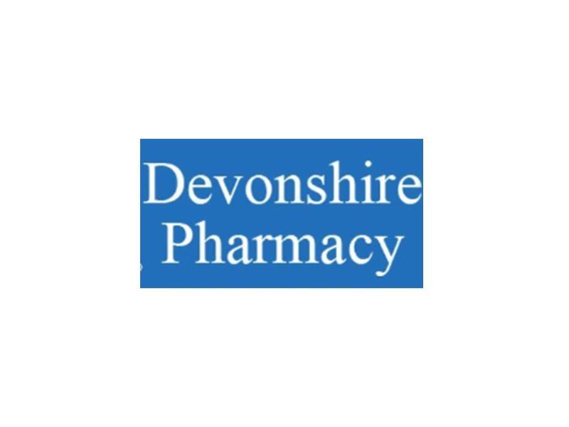Devonshire Pharmacy