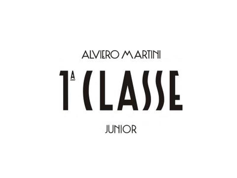 Alviero Martini Junior