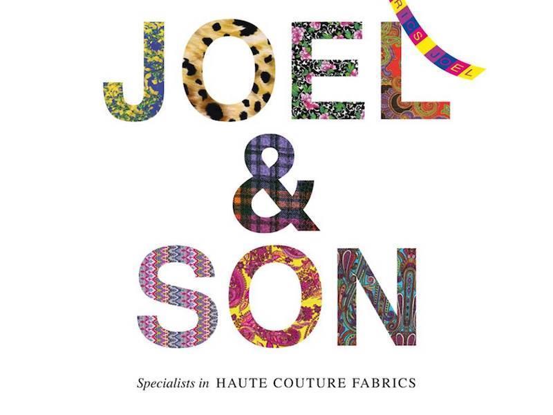 Joel & Sons