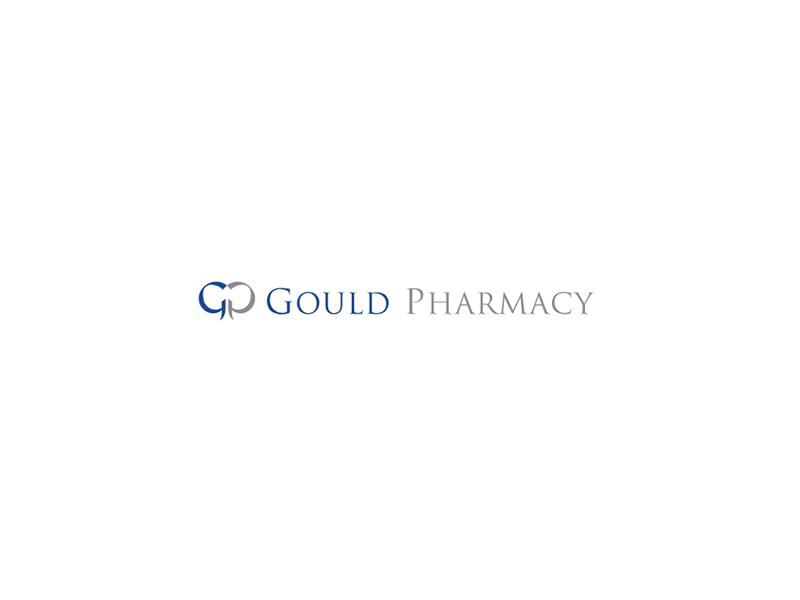 Gould Pharmacy