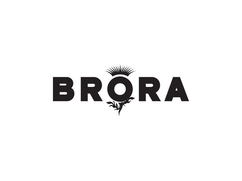 Brora