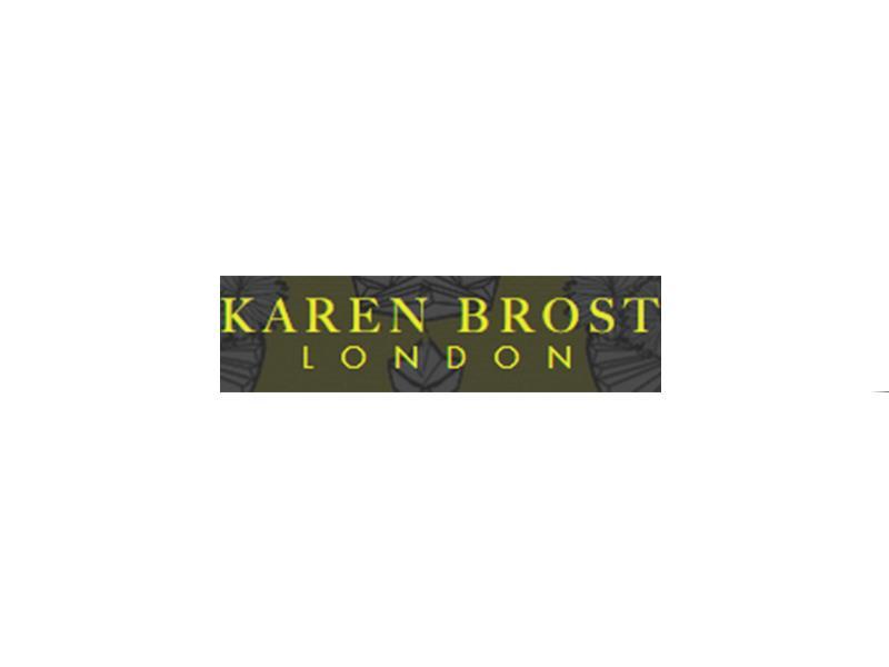 Karen Brost