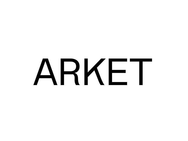 ARKET