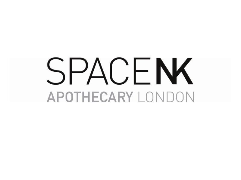 Space N.K.