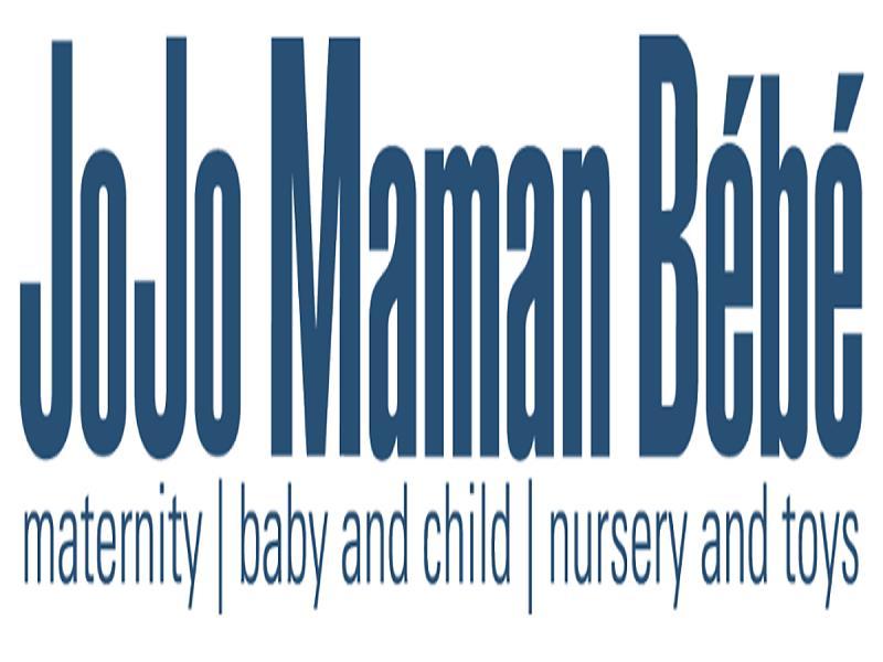 Jojo Maman be'be'