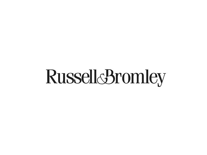 Russell&Bromley