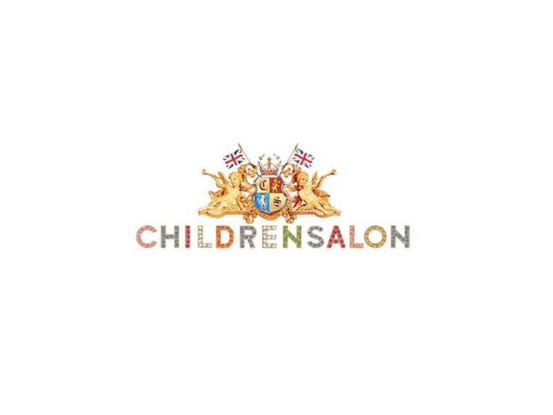 Children Salon