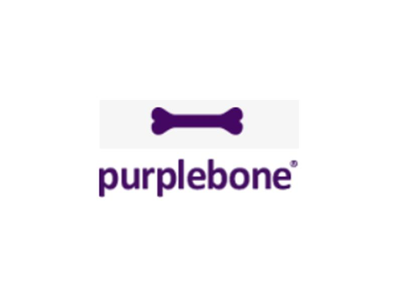Purple Bone