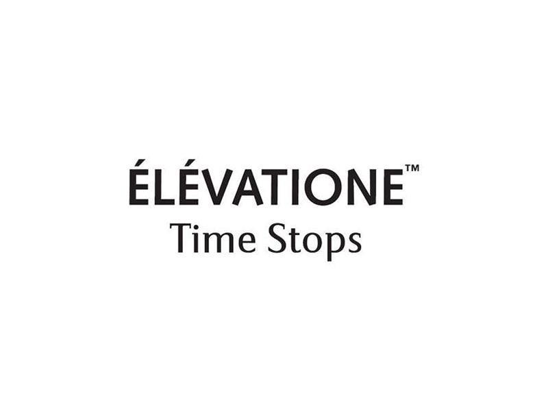 Elevatione Time Shops