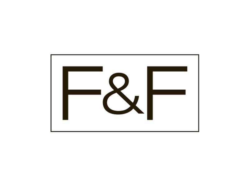 Tesco - F&F Clothing