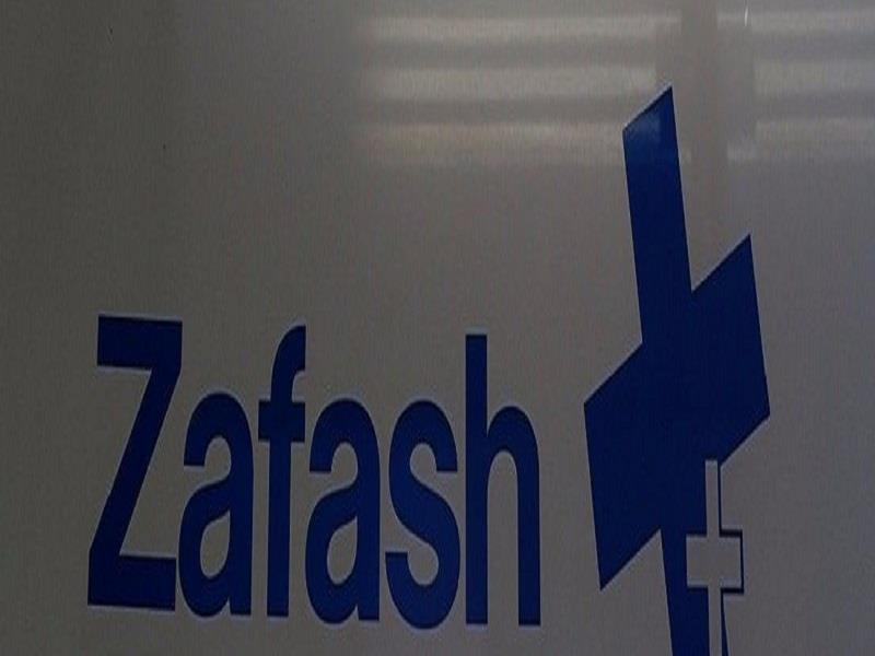 Zafash Pharmacy