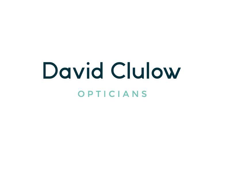 David Clulow