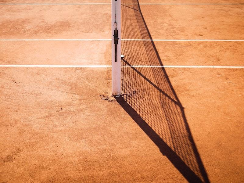 Roland Garros French Open – Semi Finals & Finals Package