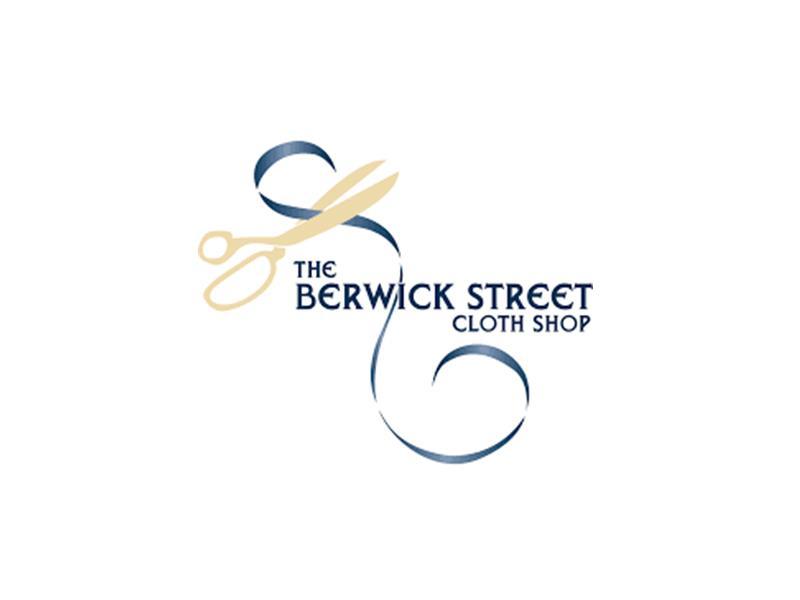 Berwick Street Cloth Shop