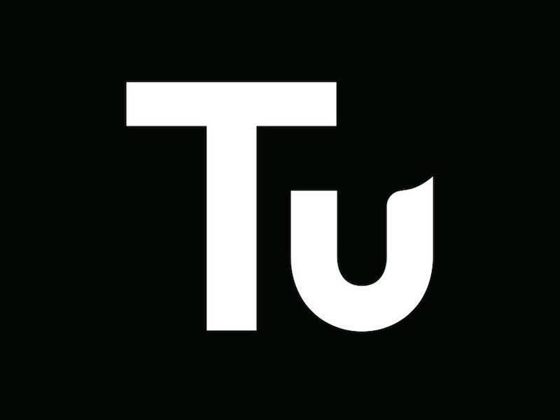 Sainsbury - Tu Clothing