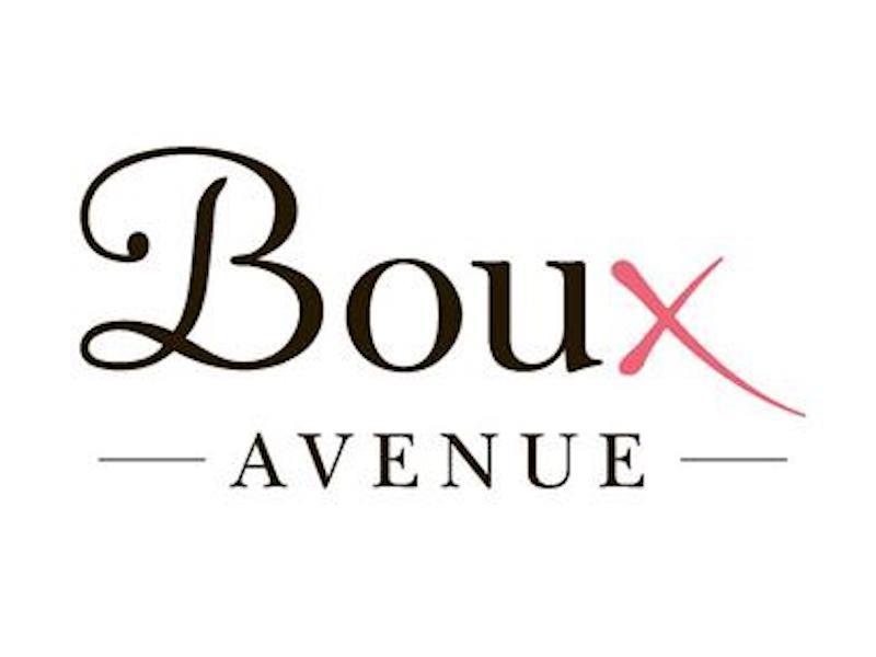 Boux Avenue