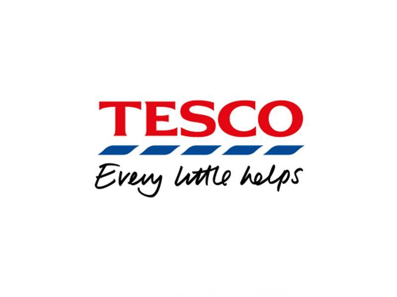 Tesco- F&F Clothing