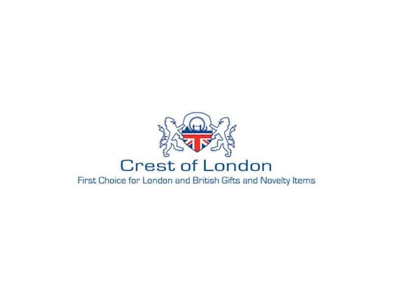 Crest of London
