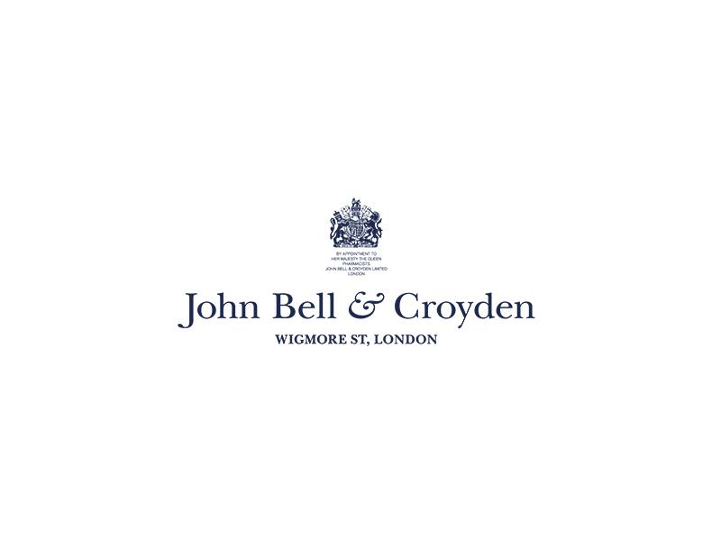 John Bell And Croyden