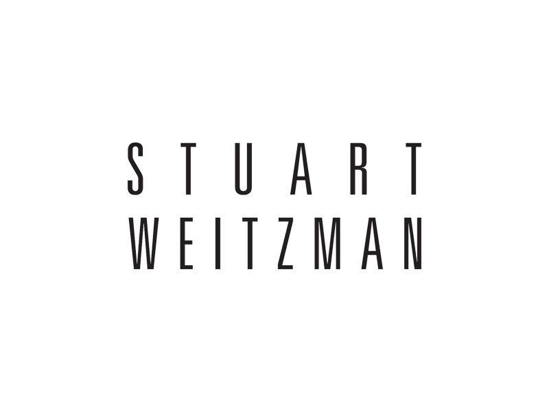 Stuart Weiztman