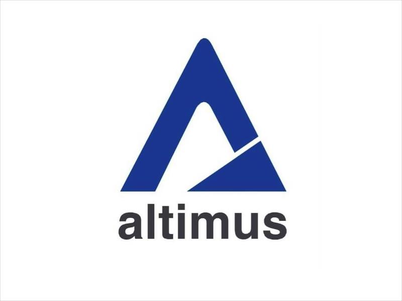Altimus