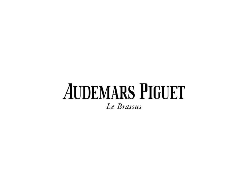 Audmars Piguet