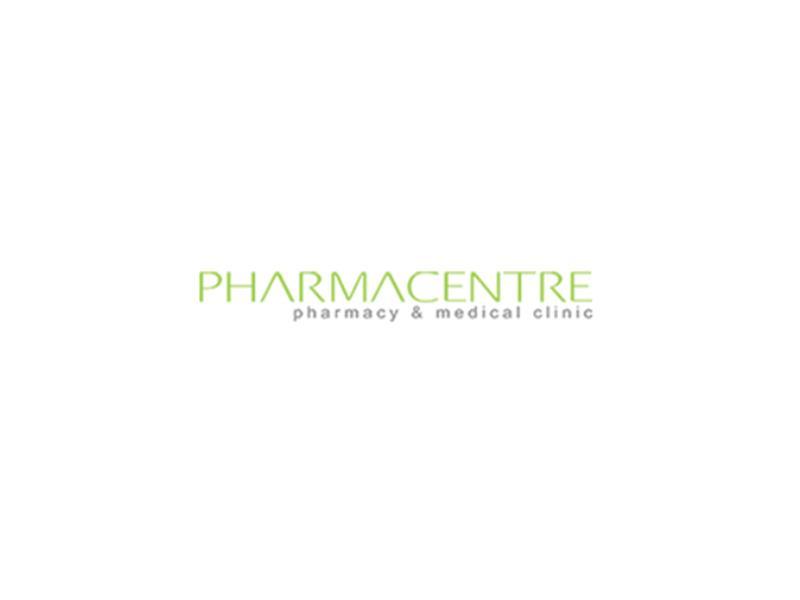 Pharma centre