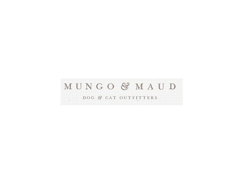 Mungo and Muad