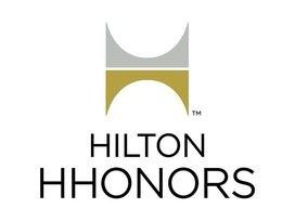 Hilton Honours