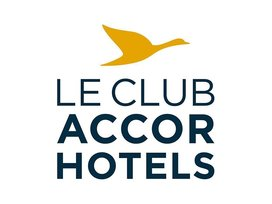 Le Club Accorhotels
