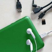 Mobile/Mobile Accessories