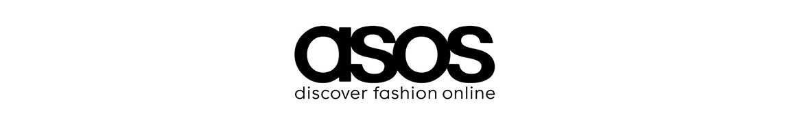 Shopping online with ASOS 24/7