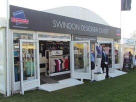 Swindon Designer Outlet
