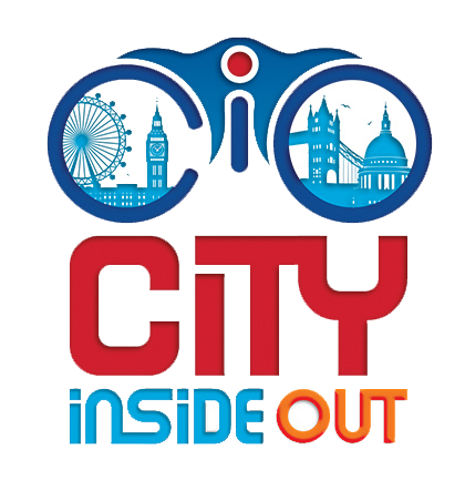 City Inside Out